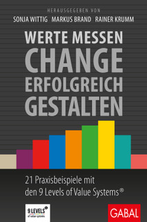 #wittig_werte-messen (Page 1)