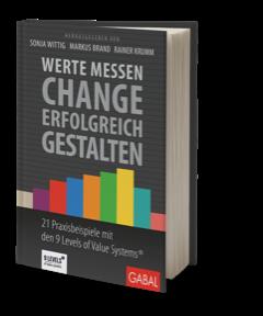 Wittig-Brand-Krumm_Werte-messen-Change-erfolgreich-gestalten